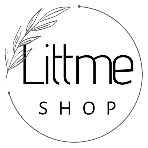Littme Shop